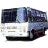 Маршрутні автобуси. Графік руху